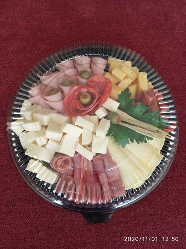 desayunos sorpresa  domicilio. tablas de queso d.c.