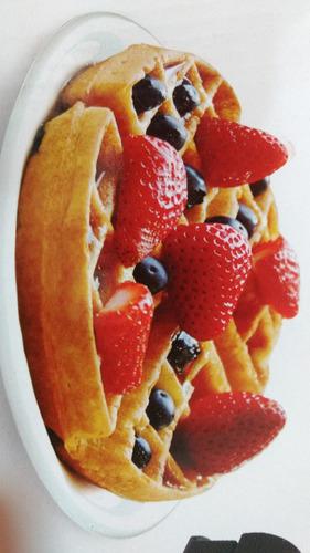 desayunos sorpresa personalizados