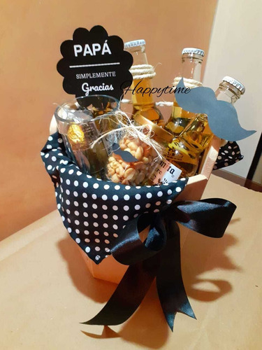desayunos sorpresa... regalos personalizados