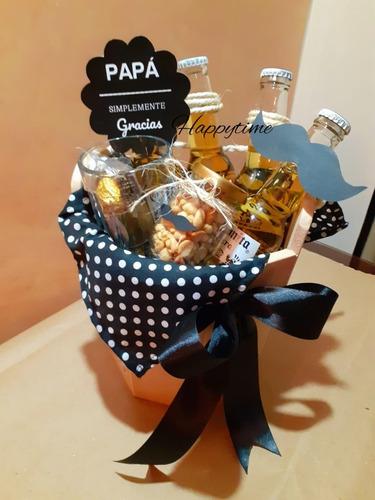 desayunos sorpresa y regalos personalizados
