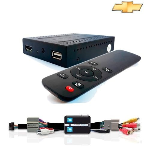 desbloqueio de tela mylink 2 c tv digital full hd faaftech