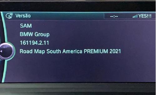 desbloqueio dvd bmw série 3 + atualização gps + coding