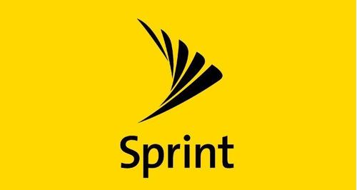 desbloqueio iphone 11 xs xr x 8 7 t-mobile verizon sprint au