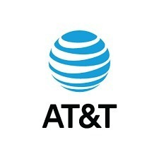 desbloqueio iphone oficial xs xr x 8 7 tmobile softbank at&t