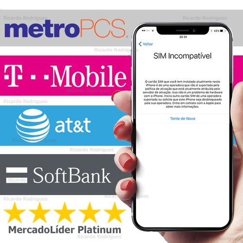 sprint iphone 7 to metro pcs