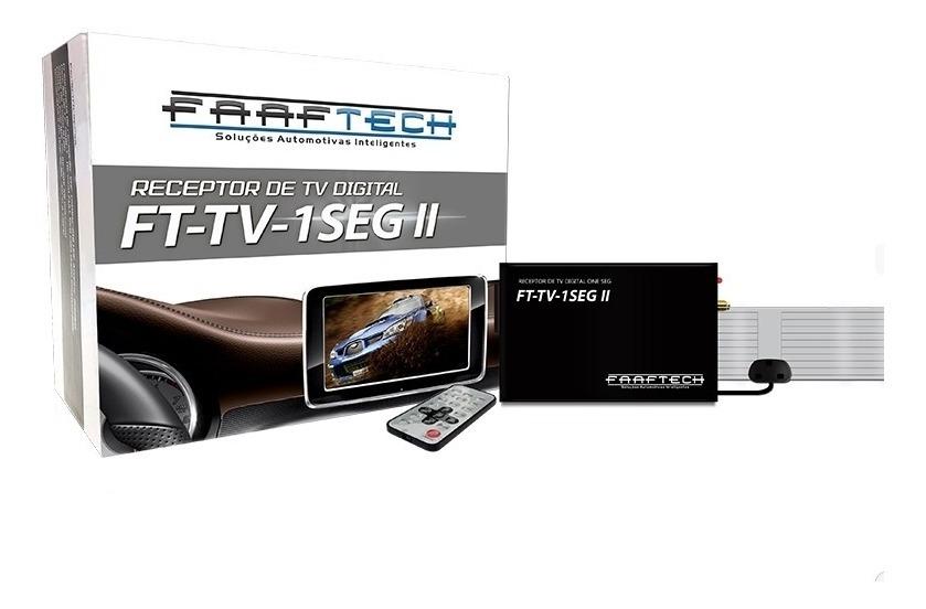 Desbloqueio Peugeot 208 2008 Tv+espelhamento Wifi+câmera Ré