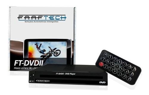 desbloqueio tela vw polo virtus + tv hd + dvd + camera