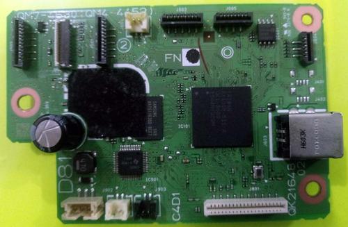 desbloqueo canon modo servicio chip virtual epson