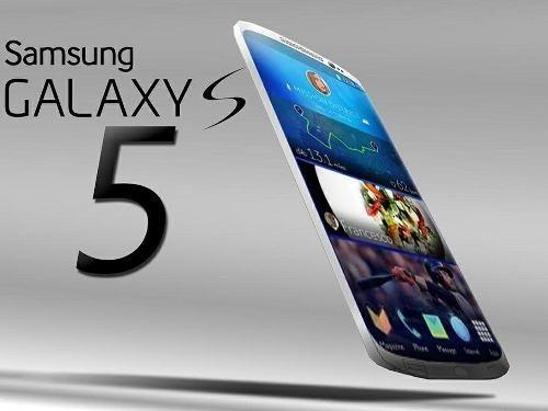 desbloqueo de celulares samsung galaxy l600
