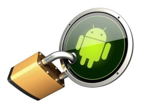 desbloqueo de celulares samsung , lg , sony y iphone.