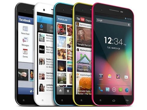 desbloqueo de celulares samsung por imei