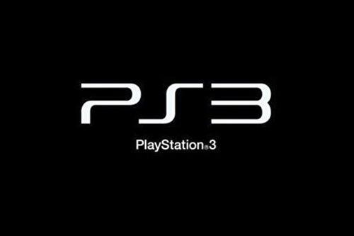 desbloqueo de ps3 con tienda de juegos