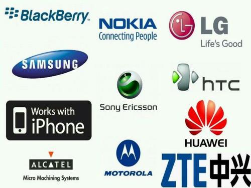 desbloqueo liberación imei iphone samsung motorola lg huawei