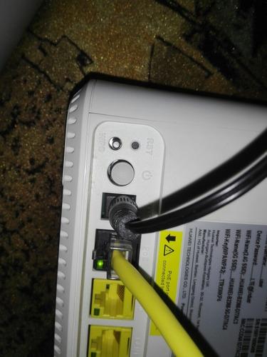 desbloqueo modem huawei.b 2368