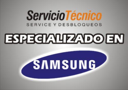 desbloqueo y reparaciones celulares todas las marcas
