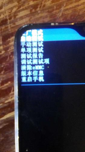 desbloqueos de celulares