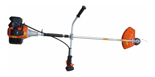 desbrozadora-dezmalezadora-uso profesional 52cc 3.6 hp osaka