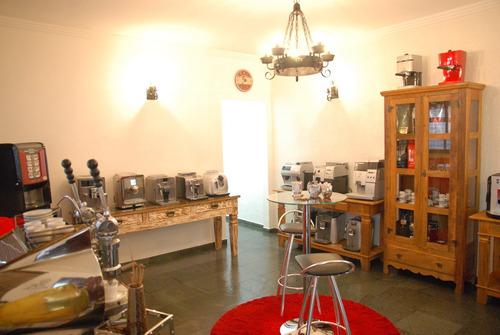 descalcificante nespresso ou outros mod. de maquinas de cafe