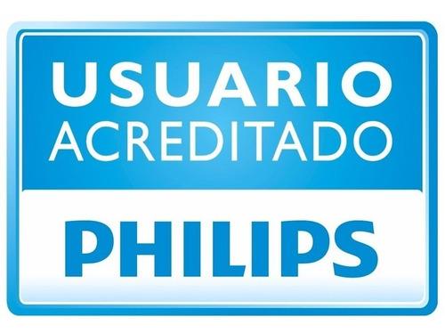 descalcificante philips saeco ca6700 250ml cafeteras pavas
