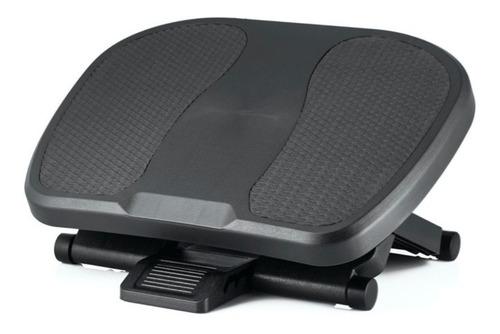 descansapies  apoyapies ergonomico