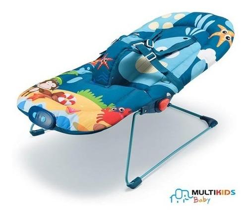 descanso bebês cadeira