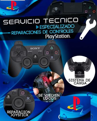 descarga de juegos digitales originales de playstation 3