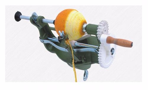 descascador laranja limão frutas em geral o melhor do ml
