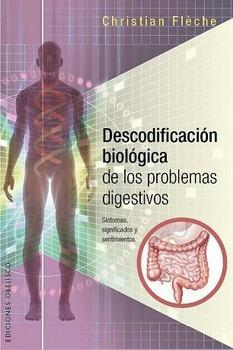 descodificacion biologica de los problemas digestivos de fle