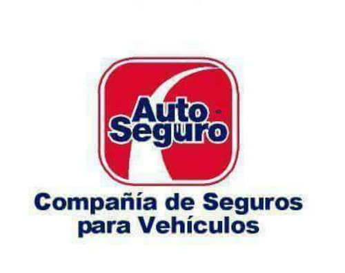 descripción vendemos seguros pepin y atlantica insurance