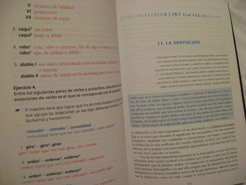 descubre el diccionario - elizabeth heyns