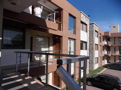 desde marzo 2017 alquiler departamento terraza parrilla pileta cochera amaneceres residence