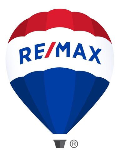 ¿desea vender su casa o departamento rápido y a buen precio?