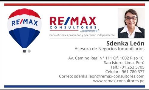 deseas vender tu casa o departamento? nosotros te ayudamos!