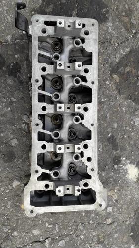 desengrasante para motores y camaras (20ltrs sin bidon)