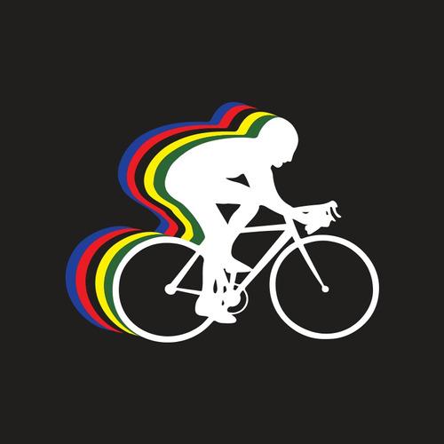 desengraxante bike algoo powersports alta performance 5lts