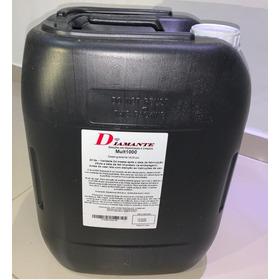 Desengraxante Removedor Multiuso Limpeza Pesada Bb 20 Litros