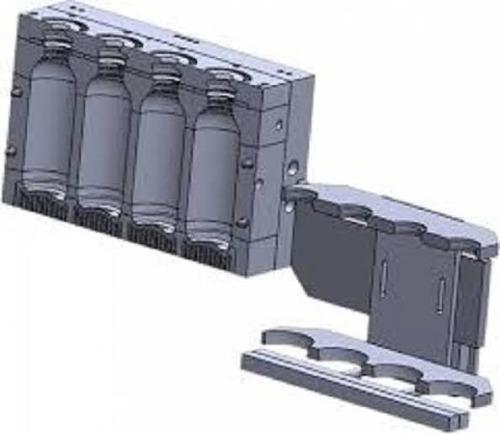 desenhista mecânico cad 2d e 3d