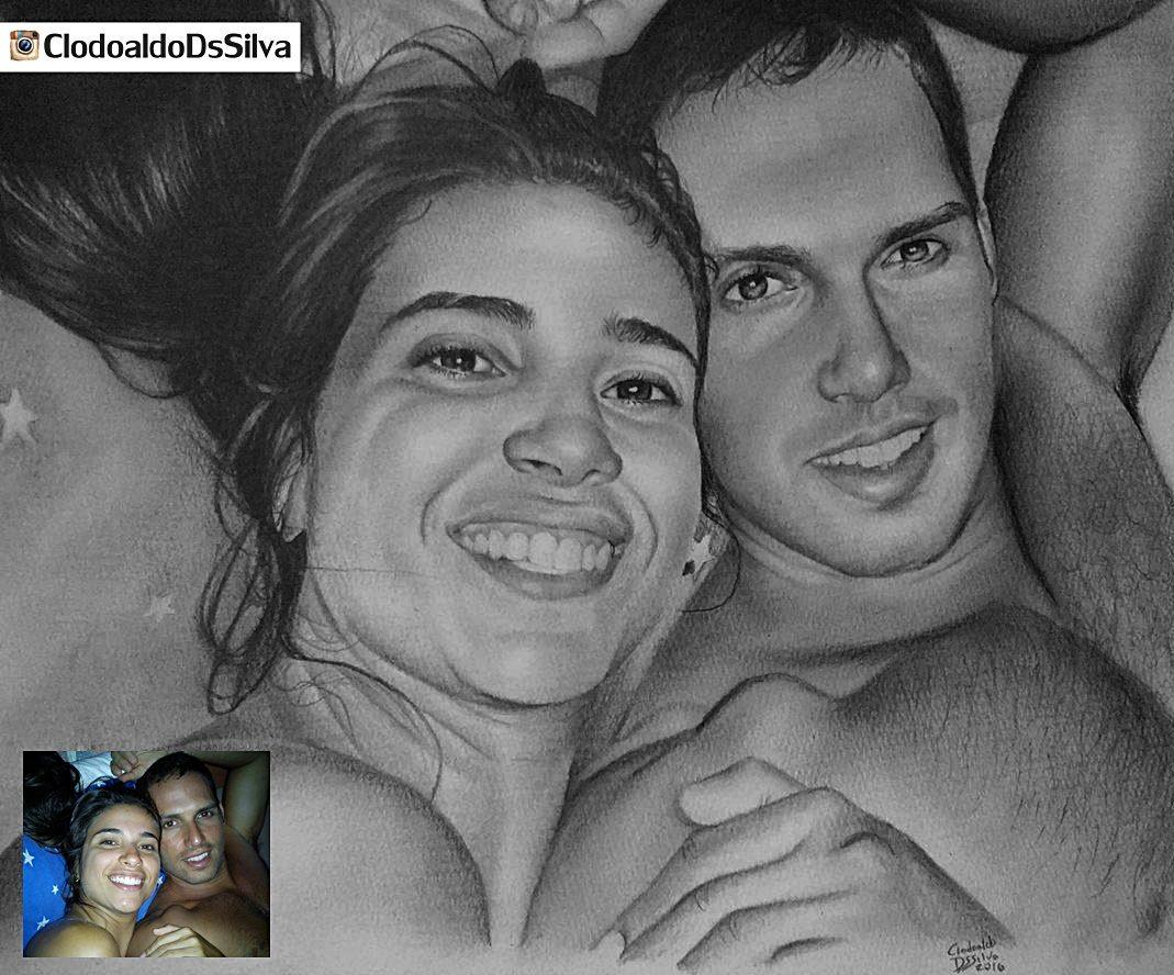 desenho-a-lapis-retrato-2-pessoas-D_NQ_NP_790421-MLB20753244920_062016-F.jpg