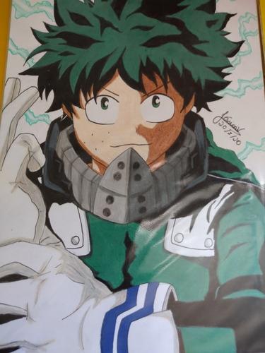 desenho anime
