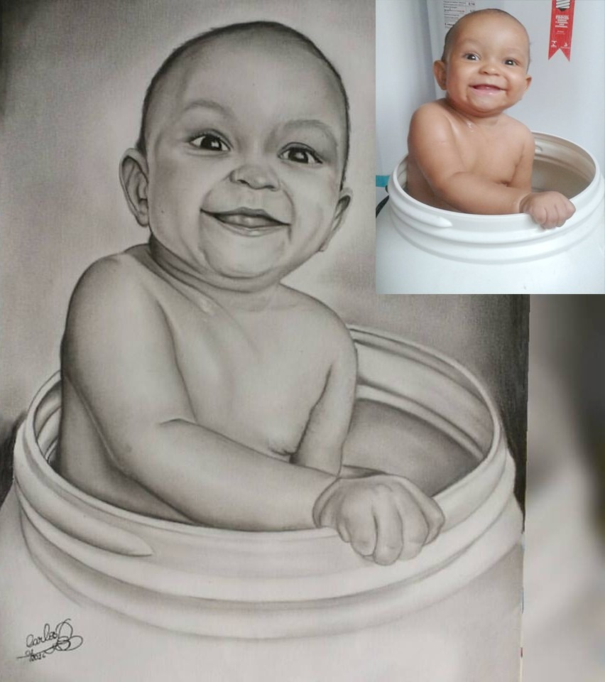 desenho-realista-grafite-envie-sua-foto-D_NQ_NP_957411-MLB20572148961_022016-F.jpg