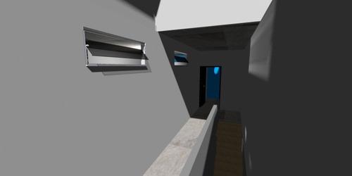 desenho tecnico/ planta baixa, planta 3d e maquete 3d.
