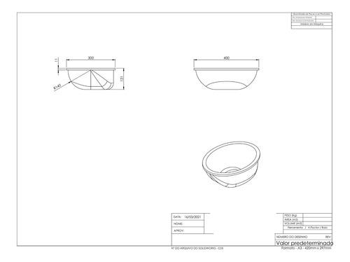 desenhos 3d e 2d, renderizações de imagens em 3d