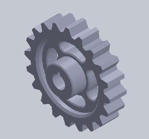 desenhos e projetos mecânicos