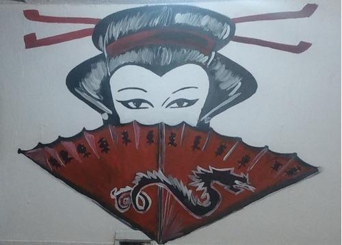 desenhos grafite artes
