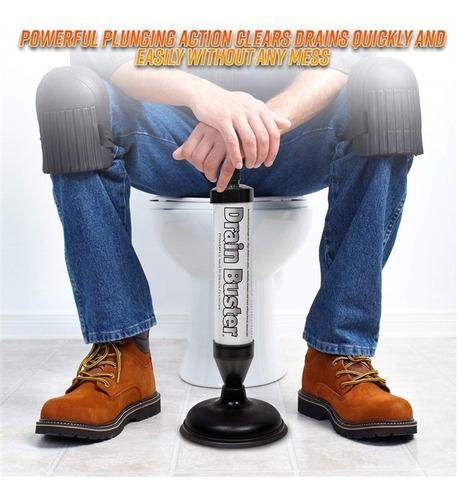 desentupidor de pias vasos sanitários vácuo alta pressao top