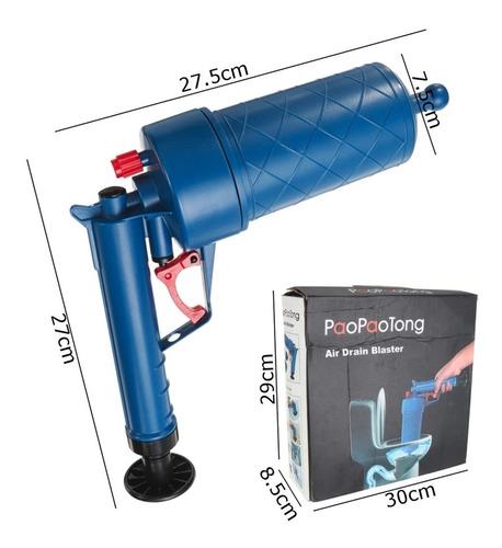 desentupidor manual de cano pia alta pressão vaso sanitario