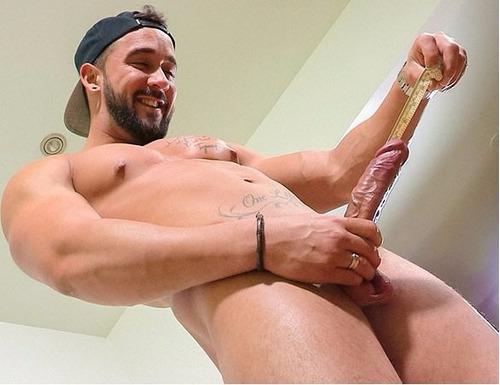 desenvolvedor bomba peniana aumento penis grosso promoção