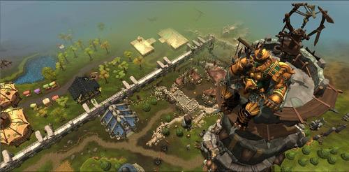 desenvolvimento 3d studio max 2018 para games & vr