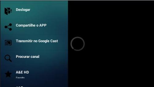 desenvolvimento de aplicativos android *orçamento