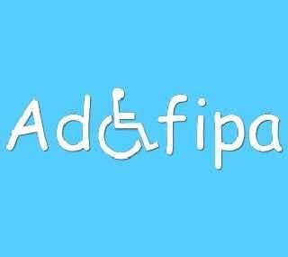 desenvolvimento de logomarcas e web sites